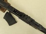 Izhmash Saiga Ak Sporter in 7.62x39 Caliber** Nice Saiga AK Rifle ** - 20 of 25
