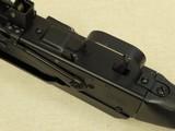 Izhmash Saiga Ak Sporter in 7.62x39 Caliber** Nice Saiga AK Rifle ** - 21 of 25