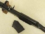 Izhmash Saiga Ak Sporter in 7.62x39 Caliber** Nice Saiga AK Rifle ** - 15 of 25