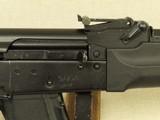 Izhmash Saiga Ak Sporter in 7.62x39 Caliber** Nice Saiga AK Rifle ** - 6 of 25
