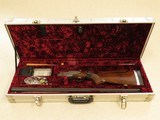 Beretta Model