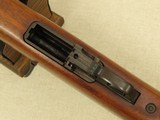 1944 U.S. Standard Products M1 Carbine