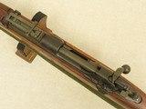 1934 Springfield Model 1903 Rifle in .30-06 Caliber** Beautiful Rifle w/ Original Barrel and Mint Bore! ** - 13 of 25