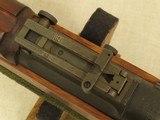 1934 Springfield Model 1903 Rifle in .30-06 Caliber** Beautiful Rifle w/ Original Barrel and Mint Bore! ** - 15 of 25