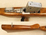 Ruger Mini 14 GB Model, Stainless Steel, Cal. .223, 1987 Vintage - 15 of 18