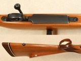 Weatherby Mark V, German Manufacture, Cal. .270 Wby. Magnum - 14 of 14