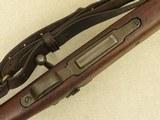 WW2 1943 Vintage U.S. Military Smith Corona Model 1903A3 Rifle in .30-06 Caliber w/ Original M1907 Sling** Very Nice Example ** - 18 of 25