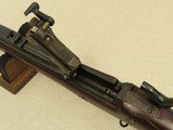 1889 Vintage U.S. Military Springfield Model 1884 Trapdoor Rifle in .45/70 Gov't** Beautiful All-Original Example w/ Perfect Bore! **SOLD - 19 of 25