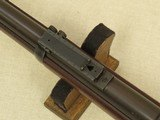 1889 Vintage U.S. Military Springfield Model 1884 Trapdoor Rifle in .45/70 Gov't** Beautiful All-Original Example w/ Perfect Bore! **SOLD - 17 of 25