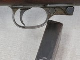 Scarce WW2 Irwin Pederson M1 Carbine (1st production block) **MFG. 1942/1943** - 25 of 25