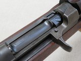 Scarce WW2 Irwin Pederson M1 Carbine (1st production block) **MFG. 1942/1943** - 17 of 25