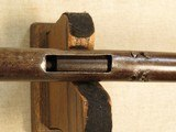 19th Century Parlor Rifle, Circa 1850's, Target Rifle - 15 of 19