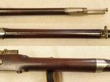 M.T. Wickham Model 1816, .69 Cal. Flintlock SOLD - 17 of 19