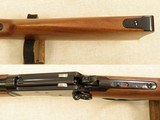 Winchester Model 1892 Large Loop Carbine, Cal. .44 Magnum - 12 of 16