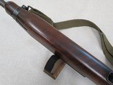 WW2 Inland M1A1 Paratrooper Carbine (1st series production run) MFG. 1943 **High Condition** SOLD - 22 of 25
