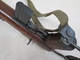 WW2 Inland M1A1 Paratrooper Carbine (1st series production run) MFG. 1943 **High Condition** SOLD - 21 of 25