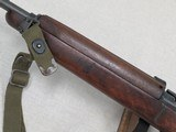 WW2 Inland M1A1 Paratrooper Carbine (1st series production run) MFG. 1943 **High Condition** SOLD - 11 of 25
