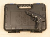 FN Herstal, Five- Seven, Cal.5.7x28** Unfired & Mint! **