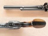Ruger Blackhawk Flattop, Cal. .44 Magnum, 7 1/2 Inch Barrel, 3-Screw Frame - 4 of 11
