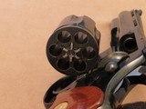 "1981 Vintage Colt Python .357 Magnum Revolver w/ 4"" Inch Barrel** Beautiful Investment Quality Colt ** SOLD - 21 of 25"