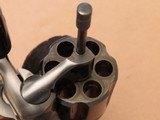 "1981 Vintage Colt Python .357 Magnum Revolver w/ 4"" Inch Barrel** Beautiful Investment Quality Colt ** SOLD - 22 of 25"