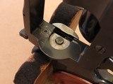 "1981 Vintage Colt Python .357 Magnum Revolver w/ 4"" Inch Barrel** Beautiful Investment Quality Colt ** SOLD - 23 of 25"