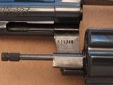 "1981 Vintage Colt Python .357 Magnum Revolver w/ 4"" Inch Barrel** Beautiful Investment Quality Colt ** SOLD - 20 of 25"
