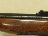 1995 Vintage Remington Model 7400 Semi-Auto Rifle in .270 Winchester** Extremely Clean & Beautiful Rifle ** - 11 of 25