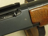 1995 Vintage Remington Model 7400 Semi-Auto Rifle in .270 Winchester** Extremely Clean & Beautiful Rifle ** - 25 of 25