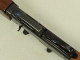 1988 Vintage Remington Model 7400 rifle in .30-06 Springfield w/ Burris Mount & Rings** Nice Lightly-Used 7400 ** - 21 of 25