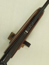 1988 Vintage Remington Model 7400 rifle in .30-06 Springfield w/ Burris Mount & Rings** Nice Lightly-Used 7400 ** - 18 of 25