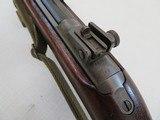 WW2 IBM M1 Carbine (1st production block) **MFG. 1943** SOLD - 16 of 21