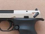 "Sig Arms Hammerli Trailside .22 Pistol w/ 4.5"" Inch Barrel, Extra Factory Magazine** Superb .22 Semi-Auto Pistol ** - 4 of 24"