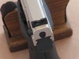 "Sig Arms Hammerli Trailside .22 Pistol w/ 4.5"" Inch Barrel, Extra Factory Magazine** Superb .22 Semi-Auto Pistol ** - 10 of 24"