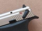 "Sig Arms Hammerli Trailside .22 Pistol w/ 4.5"" Inch Barrel, Extra Factory Magazine** Superb .22 Semi-Auto Pistol ** - 24 of 24"