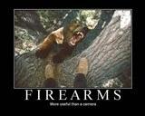 Smith & Wesson Model 686 Distinguished Combat Magnum, Cal. .357 Magnum, 6 Inch Barrel - 11 of 11