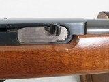 Ruger Model 44 Standard Carbine .44 Magnum **MFG. 1980** - 6 of 22