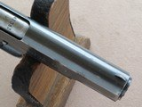 Argentine Sistema Colt Model 1927 DGFM Licensed Colt M1911A1 .45 A.C.P. SOLD - 12 of 23