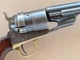 """Colt """" U.S. """" Richards Conversion, Cal. .44 Stetson"""