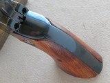 "Old Model Ruger Vaquero Single Action .45 L.C. Blue 4-5/8"" barrel - 11 of 19"