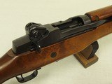 1982 Vintage Ruger Mini-14 Rifle in .223 Remington
