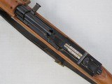 FN-49 Fabrique Nationale Model 1949 SAFN Venezuelan Contract 7X57 Mauser ** Spectacular Non Import Marked/Un-Issued Example! ** SOLD - 12 of 25