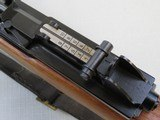 FN-49 Fabrique Nationale Model 1949 SAFN Venezuelan Contract 7X57 Mauser ** Spectacular Non Import Marked/Un-Issued Example! ** SOLD - 16 of 25