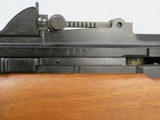 FN-49 Fabrique Nationale Model 1949 SAFN Venezuelan Contract 7X57 Mauser ** Spectacular Non Import Marked/Un-Issued Example! ** SOLD - 25 of 25