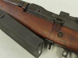 1985 Vintage Pre-Ban Springfield National Match M1A Rifle in .308 Win. / 7.62 Nato** Handsome Pre-Ban M1A ** SOLD - 25 of 25