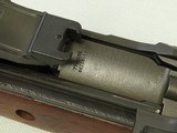 1985 Vintage Pre-Ban Springfield National Match M1A Rifle in .308 Win. / 7.62 Nato** Handsome Pre-Ban M1A ** SOLD - 18 of 25