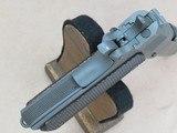 WW2 Remington Rand M1911A1 U.S. Army .45 A.C.P.**W/ Original Holster & Belt** SOLD - 12 of 24