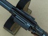 1972 Vintage Colt Cobra .38 Special Revolver w/ Original Box** Nice Honest Colt ** - 13 of 25