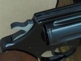 1972 Vintage Colt Cobra .38 Special Revolver w/ Original Box** Nice Honest Colt ** - 23 of 25
