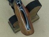 1972 Vintage Colt Cobra .38 Special Revolver w/ Original Box** Nice Honest Colt ** - 14 of 25